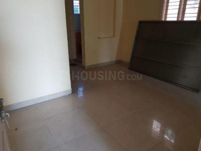 Gallery Cover Image of 1023 Sq.ft 2 BHK Independent Floor for rent in Jeevanbheemanagar for 15000