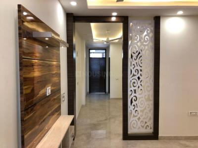 Gallery Cover Image of 1440 Sq.ft 3 BHK Independent House for buy in Chittaranjan Park for 24500000