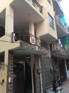 Gallery Cover Image of 252 Sq.ft 2 BHK Independent House for rent in Patel Nagar for 11000
