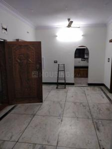 Gallery Cover Image of 1800 Sq.ft 2 BHK Independent House for rent in JP Nagar for 20000