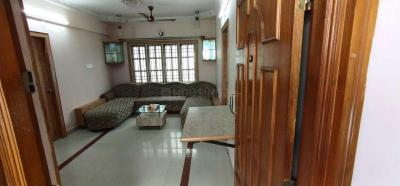 Gallery Cover Image of 1100 Sq.ft 2 BHK Apartment for rent in Comfort Narayana Villa, Shanti Nagar for 34000