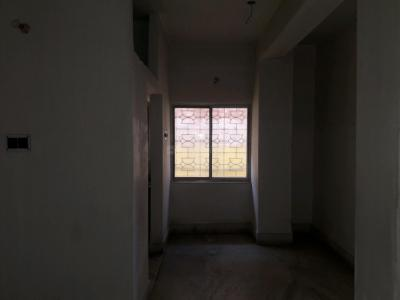 Gallery Cover Image of 1100 Sq.ft 3 BHK Apartment for rent in Dum Dum for 14000