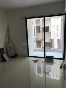 Gallery Cover Image of 1200 Sq.ft 2 BHK Apartment for rent in Science City for 13500