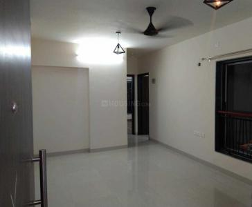 Gallery Cover Image of 1020 Sq.ft 2 BHK Apartment for rent in Bhandup West for 36000