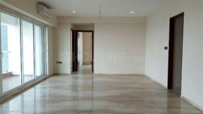 Gallery Cover Image of 1315 Sq.ft 2 BHK Apartment for rent in Wadala East for 66000