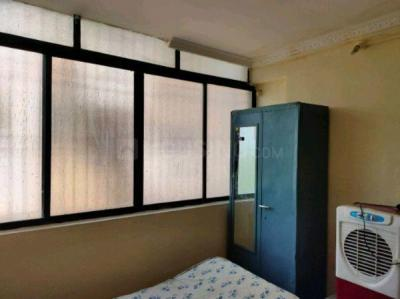 Bedroom Image of 600 Sq.ft 1 BHK Apartment for buy in Katraj for 2600000