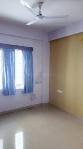 Gallery Cover Image of 1650 Sq.ft 3 BHK Apartment for rent in Bommanahalli for 15000