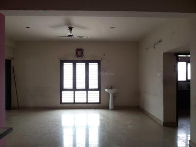 Gallery Cover Image of 1600 Sq.ft 3 BHK Apartment for rent in Kothapet for 17000
