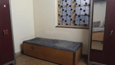 Gallery Cover Image of 650 Sq.ft 2 BHK Apartment for rent in Andheri East for 27000