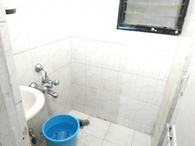 Bathroom Image of Staying Guest PG in Prabhadevi