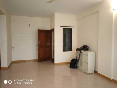 Gallery Cover Image of 1230 Sq.ft 2 BHK Apartment for rent in RR Nagar for 14000