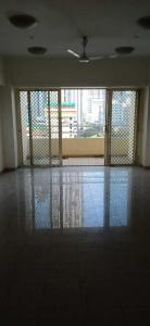 Gallery Cover Image of 1200 Sq.ft 3 BHK Apartment for rent in Lower Parel for 140000