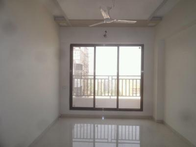 Gallery Cover Image of 730 Sq.ft 1 BHK Apartment for buy in Vasai West for 4400000