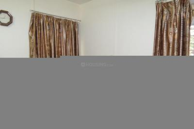 Bedroom Image of Raja PG in Andheri East
