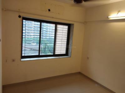 Gallery Cover Image of 565 Sq.ft 1 BHK Apartment for buy in Powai for 9400000
