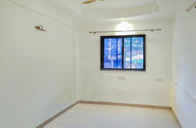 Gallery Cover Image of 570 Sq.ft 1 BHK Independent House for rent in Kothrud for 12750