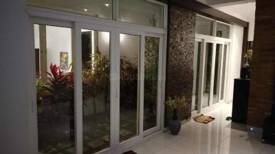 Gallery Cover Image of 2300 Sq.ft 3 BHK Villa for buy in Vattinagulapally for 20000000