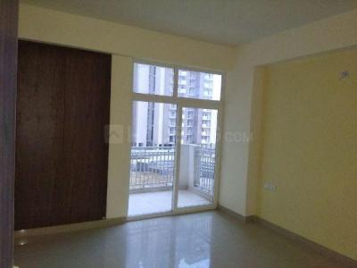 Gallery Cover Image of 750 Sq.ft 2 BHK Apartment for buy in Noida Extension for 3500000