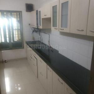 Gallery Cover Image of 1400 Sq.ft 3 BHK Apartment for rent in Wadala for 60000
