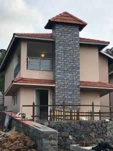 Gallery Cover Image of 850 Sq.ft 2 BHK Independent House for buy in Kathadimattam for 7500000