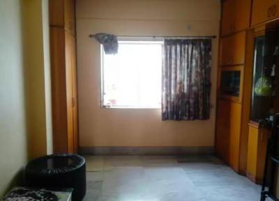 Gallery Cover Image of 1050 Sq.ft 2 BHK Apartment for rent in Ideal Ideal Towers, Mominpore for 13000