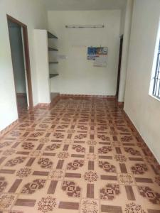 Gallery Cover Image of 450 Sq.ft 1 BHK Apartment for rent in Perungalathur for 7500