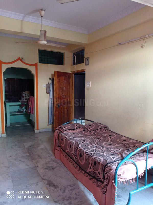 3 Bhk 1000 Sqft Independent House For Sale At Malkajgiri Hyderabad Property Id 5709569