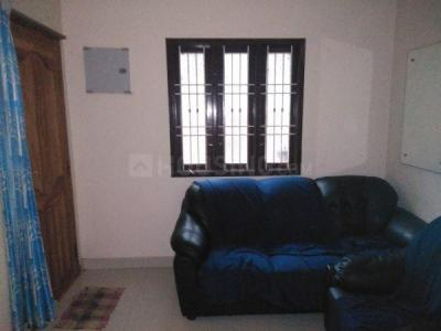 Gallery Cover Image of 1316 Sq.ft 2 BHK Independent House for buy in Perambur for 11000000