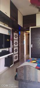 Gallery Cover Image of 980 Sq.ft 2 BHK Apartment for buy in Kamothe for 6500000