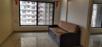 Gallery Cover Image of 1280 Sq.ft 3 BHK Apartment for buy in Goregaon East for 9000000