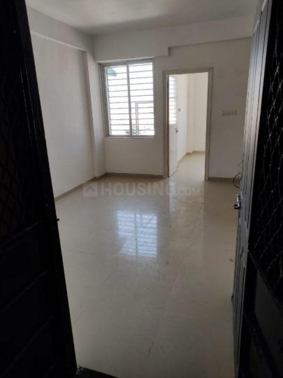 Hall Image of 675 Sq.ft 1 RK Apartment for buy in Chandkheda for 2200000