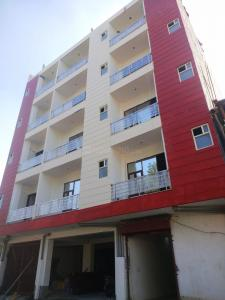 Gallery Cover Image of 650 Sq.ft 2 BHK Apartment for buy in Sector 3A for 3000000