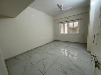 Gallery Cover Image of 1260 Sq.ft 3 BHK Apartment for buy in Jodhpur for 7800100