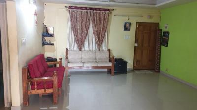 Gallery Cover Image of 1150 Sq.ft 2 BHK Apartment for buy in Gnana Bharathi for 7600000