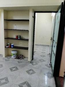 Gallery Cover Image of 900 Sq.ft 1 BHK Independent Floor for rent in Alandur for 6500