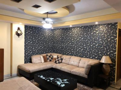 Gallery Cover Image of 1550 Sq.ft 2 BHK Apartment for rent in bangur avenue, Lake Town for 19000