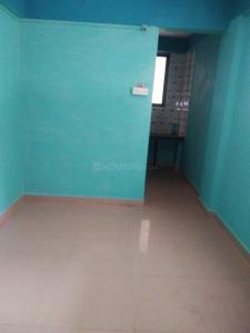 Gallery Cover Image of 300 Sq.ft 1 RK Apartment for rent in Kopar Khairane for 7000