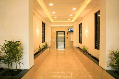 Gallery Cover Image of 590 Sq.ft 1 BHK Apartment for buy in Vijay Nagar for 1600000