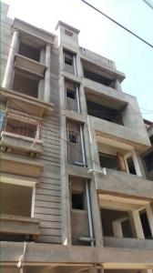 Gallery Cover Image of 1538 Sq.ft 3 BHK Apartment for buy in Kalighat for 12304000