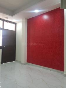 Gallery Cover Image of 1345 Sq.ft 2 BHK Independent Floor for rent in Sector 12 for 12000