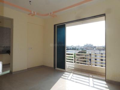 Gallery Cover Image of 800 Sq.ft 2 BHK Apartment for buy in Navapada for 4800000