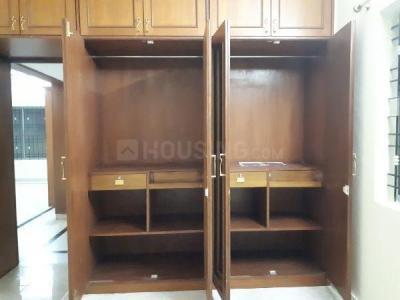 अट्टीगुप्पे  में 6000000  खरीदें  के लिए 6000000 Sq.ft 2 BHK अपार्टमेंट के बेडरूम  की तस्वीर