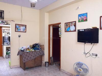Gallery Cover Image of 856 Sq.ft 2 BHK Apartment for buy in Triplicane for 6100000