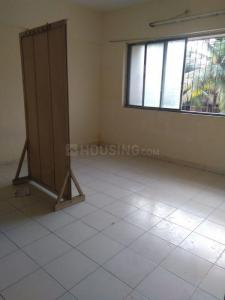 Gallery Cover Image of 250 Sq.ft 1 RK Apartment for rent in Prabhadevi for 18000