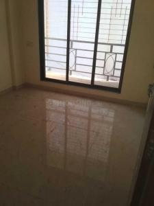 Gallery Cover Image of 590 Sq.ft 1 BHK Apartment for buy in Badlapur East for 2500000