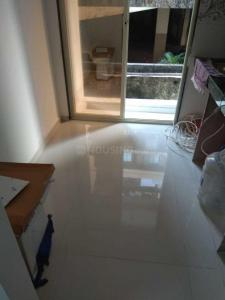 Gallery Cover Image of 635 Sq.ft 1 BHK Apartment for buy in Aashvi Heights, Kamothe for 5200000