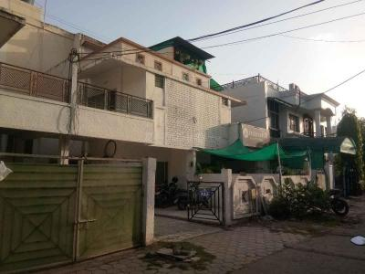 Gallery Cover Image of 2200 Sq.ft 3 BHK Independent House for buy in Kaliyasot Dam for 9000000