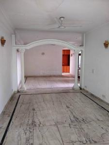 Gallery Cover Image of 3240 Sq.ft 3 BHK Independent Floor for rent in DLF Phase 4 for 60000