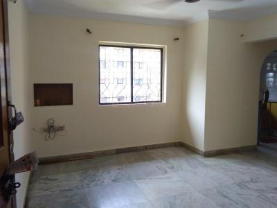 Gallery Cover Image of 675 Sq.ft 1 BHK Apartment for rent in Sanpada for 23000