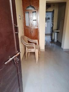 Gallery Cover Image of 660 Sq.ft 1 BHK Independent Floor for rent in Sector 55 for 10000